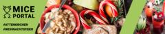 Weihnachtsfeier Attenkirchen 2019