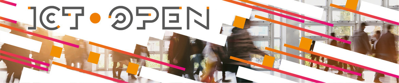 ICT.OPEN2021