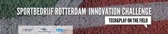 Sportbedrijf Rotterdam Innovation Challenge