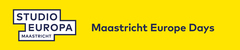 Meeting point Maastricht Europe Days