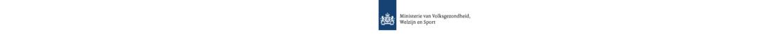 Werkconferentie Nationale Agenda MedTech