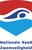 Praktijkdag Zwemonderwijs 13 december 2019