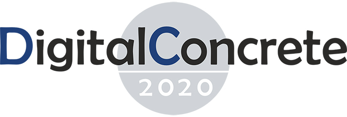 Digital Concrete 2020