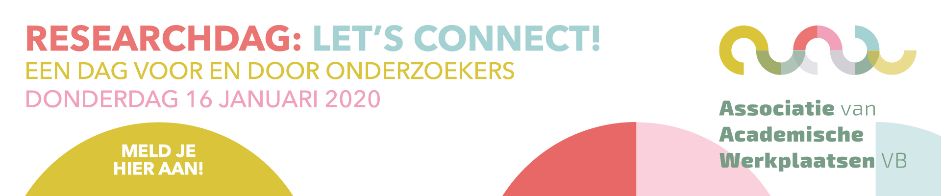 Researchdag 16-01-2020