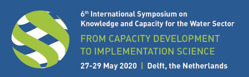 6th International Symposium on Knowledge and Capacity Development
