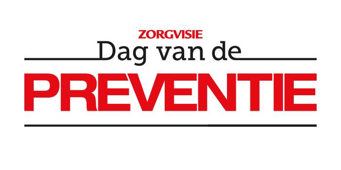 Dag van de preventie 2020 | 2 september 2020
