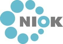 NIOK Advanced Topics in Catalysis Photo- and Electrocatalysis