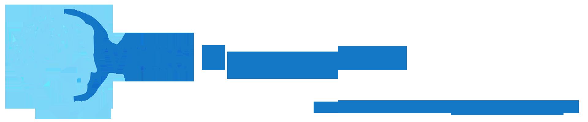 VHIG Beurs 2021