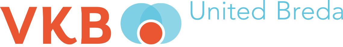 VKB-United scholingsprogramma