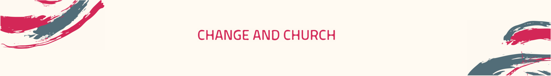 Symposium 'Samen leiding geven aan verandering'