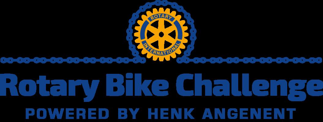 Rotary Bike Challenge 2020