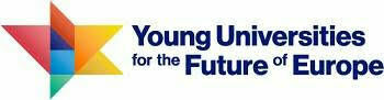 YUFE Open Plenary Session