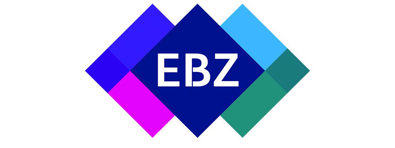 EBZ Public Affairs bijeenkomst