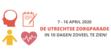 De Utrechtse Zorgparade