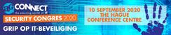 Security Congres   10 september 2020