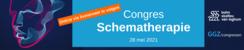 Congres Schematherapie | 28 mei 2021