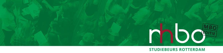 Studiebeurs Rotterdam mbo 29 jan 2020 sessie 6