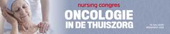 Nursing congres Oncologie in de thuiszorg | 10 juli 2020