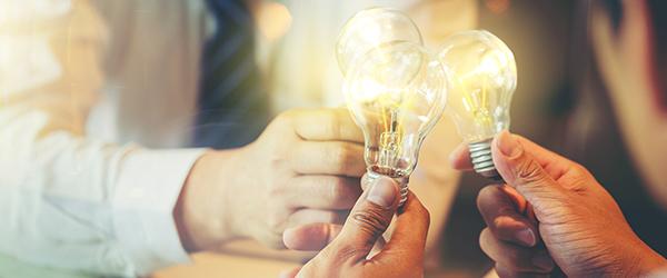 Kenniscafé Fieldlab Entrepreneurial Economy