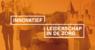 Collegereeks Innovatief leiderschap in de zorg   27 oktober 2020