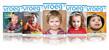 Kinderopvangcongres