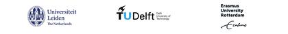 Leiden-Delft-Erasmus partnership Network event