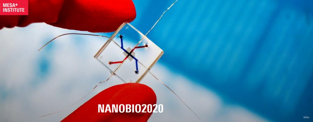 NanoBio2020