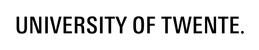 WTMC/Rathenau Course Providing Evidence for Policy Making, 24 January 2020