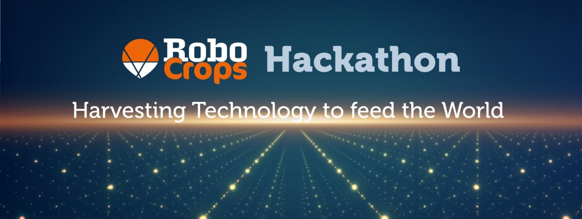 RoboCrops Hackathon