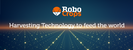 RoboCrops - The gathering October 23 2020