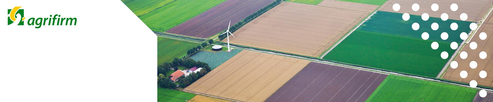 Kennisbijeenkomst Toekomstbestendige landbouw Noord