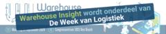 Warehouse Insight 2020