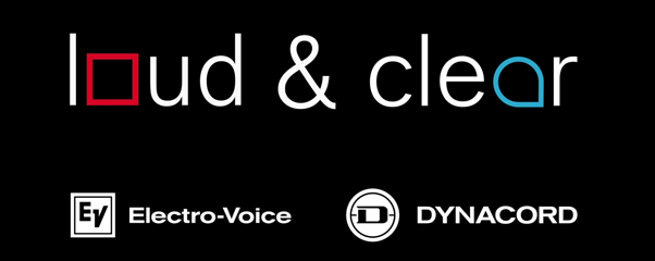 Commercial Retail Sales Training & Loud & Clear Academy English March 2020