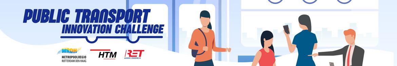 Public Transport Innovation Challenge