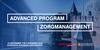 Interesse formulier   Advanced Program Zorgmanagement 15 sept