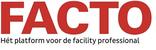 Facto Masterclass Facilitair Leiderschap