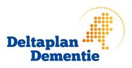 Themabijeenkomst Dementiebeleid voor gemeenten