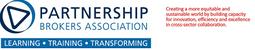 Partnership Brokers Training AMSTERDAM - SEP 2020