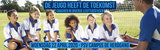 Congres De jeugd heeft de toekomst; coachen in diverse leeftijdsfasen