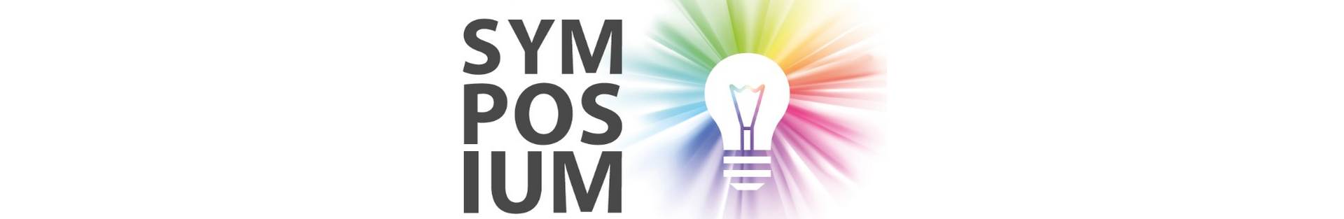 Symposium: Grenzen verleggen