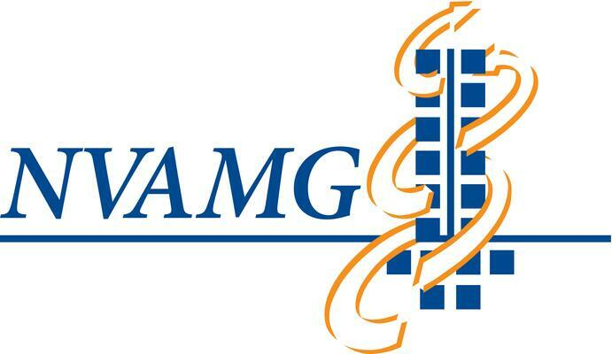 NVAMG: Scholing richtlijn behandeling hoog cervicale klachten