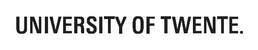 Application fee EEMCS 2020-2021 (February intake)