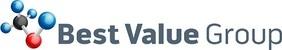 Best Value Training April 23 & 24