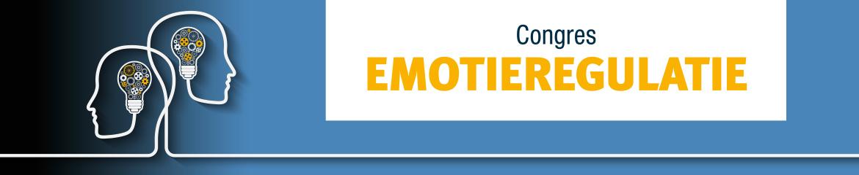 Emotieregulatie bij kinderen en volwassenen   25 november 2021