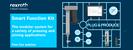 Webinar Smart Function Kit