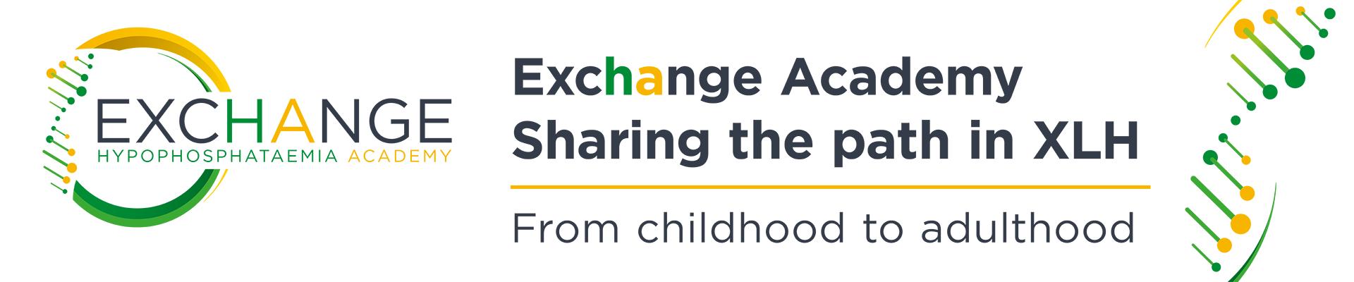 Exchange Academy Amsterdam
