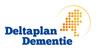 Themabijeenkomst Postdiagnostische zorg voor mensen met dementie