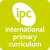 IPC School Leader for Learning 2020/2021