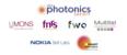 IEEE Photonics Benelux Annual Symposium 2021
