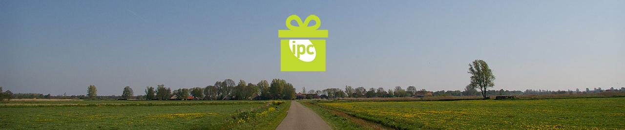 IPC Specials 2020/2021